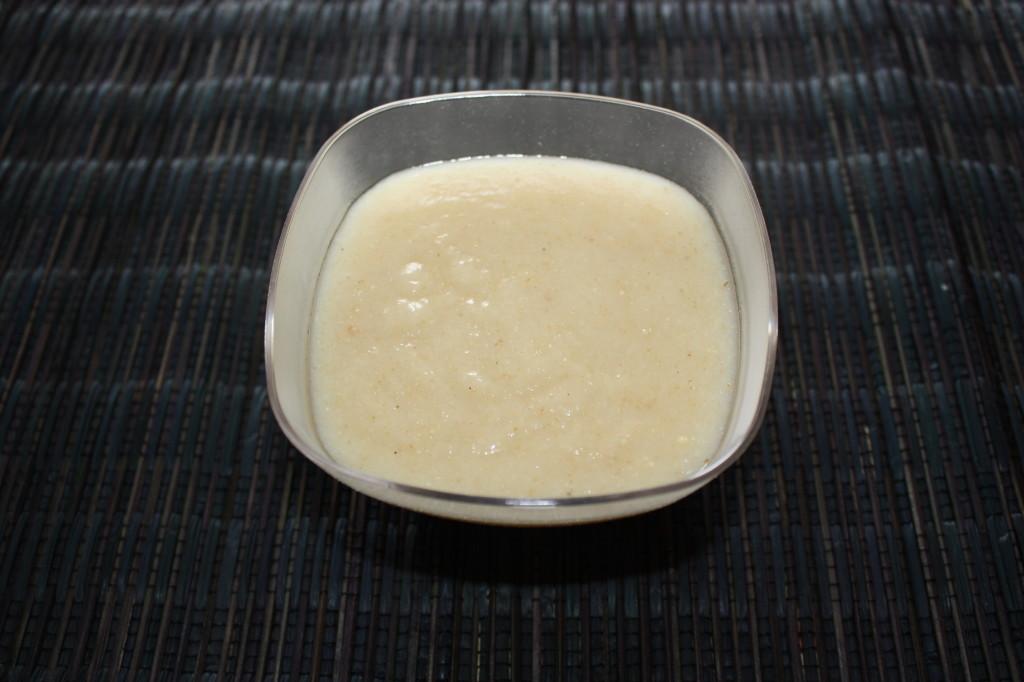 pasta al forno con cavolfiori - besciamella vegan